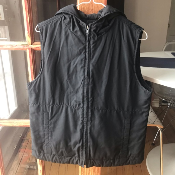 GAP Jackets & Blazers - Gap Vest